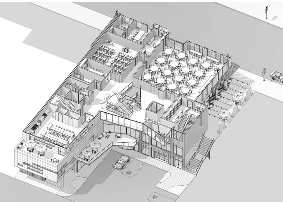 CEBA - Building Images