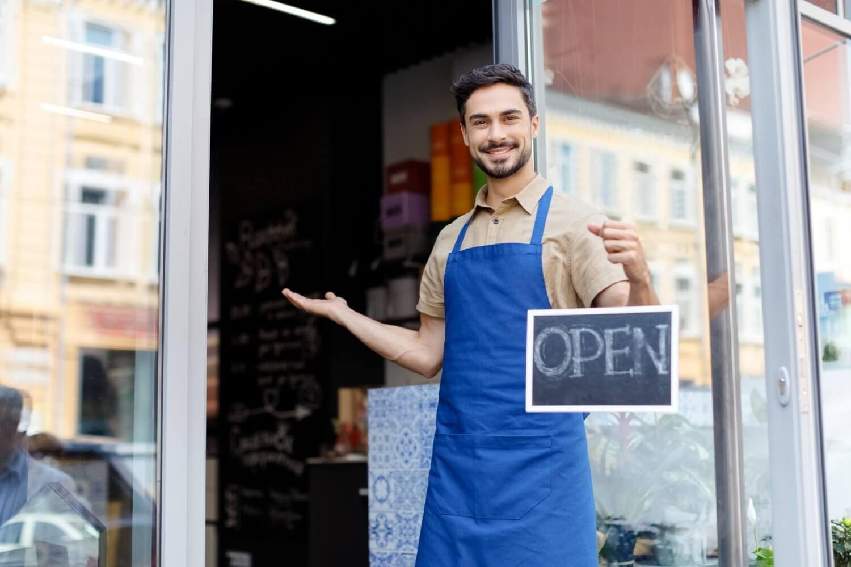 %shops-headerimage -alt%